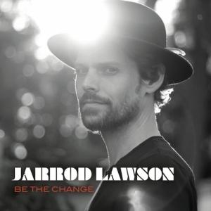 Be The Change (アナログレコード)