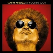 Fly Moon Die Soon (アナログレコード)