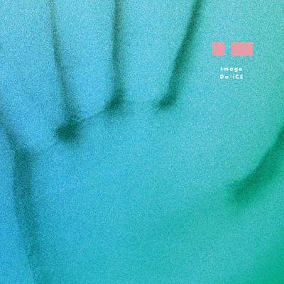 image 【数量限定盤】(+DVD)