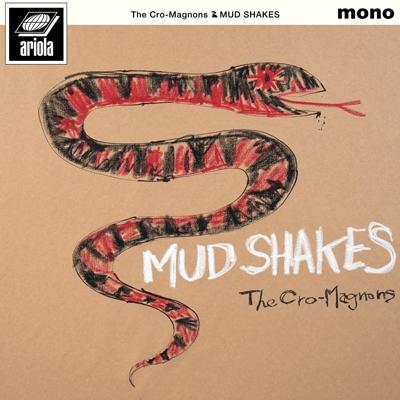 MUD SHAKES 【完全生産限定盤】(180グラム重量盤レコード)