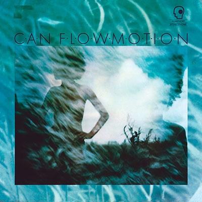 Flow Motion <紙ジャケット/UHQCD>