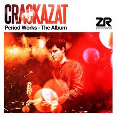 Period Works -The Album