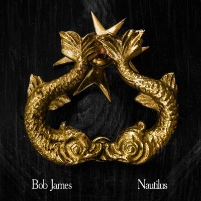 Nautilus / Submarine (Remix)【2020 RECORD STORE DAY BLACK FRIDAY 限定盤】(7インチシングルレコード)