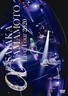 山本彩 LIVE TOUR 2020 〜α 〜