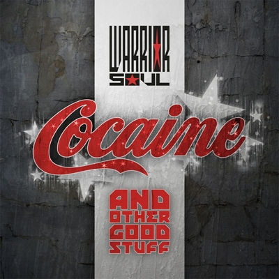 Cocaine & Other Good Stuff