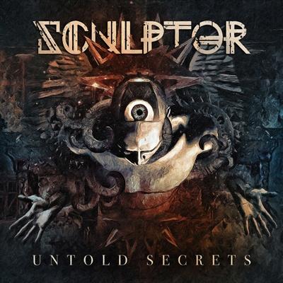 Untold Secrets