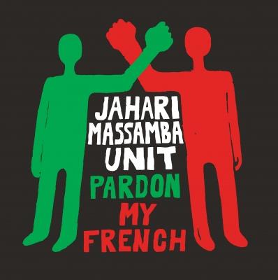 Pardon My French【2020 RECORD STORE DAY BLACK FRIDAY 限定盤】(Madlib & Karriem Riggins' All New Jazz Project)(アナログレコード)