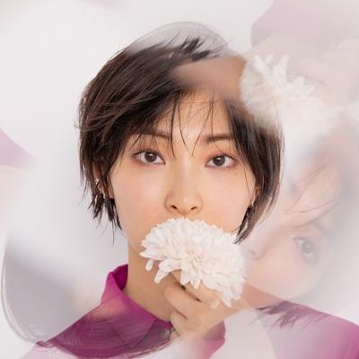 空と青【初回限定盤】(+DVD)