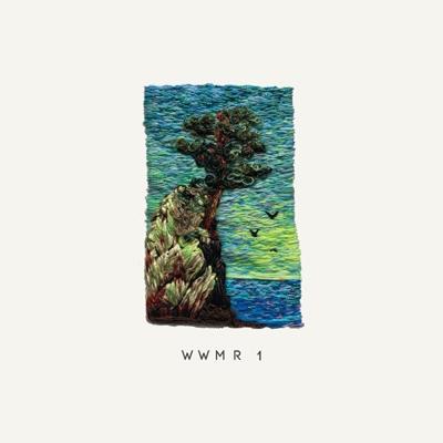 WWMR 1 (アナログレコード)