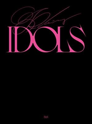 KiLLiNG IDOLS 【初回生産限定】(+Blu-ray)