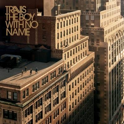 Boy With No Name (180グラム重量盤レコード+7インチシングルレコード)