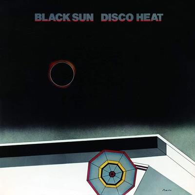 Black Sun / Black Sun 2