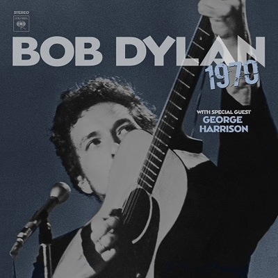 1970 (3CD)