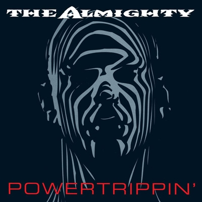 Powertrippin' (Expanded Edition)