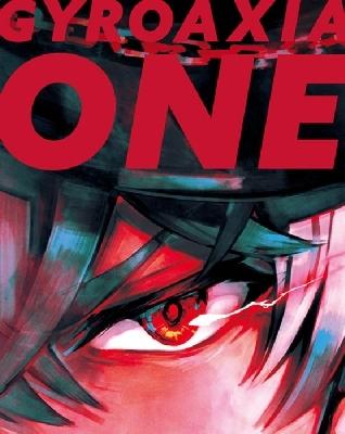 ONE 【Blu-ray付生産限定盤】