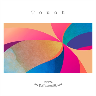 Touch(+DVD)