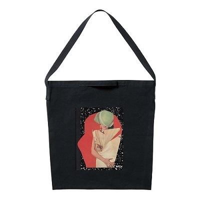 Tote Bag(Towa Teiトートバッグ)
