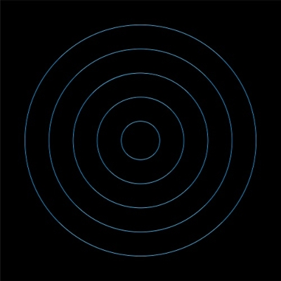 GHOST IN THE SHELL: THE MOVIE / GHOST IN THE SHELL ARISE ALTERNATIVE ARCHITECTURE オリジナルサウンドトラック (アナログレコード+7インチシングルレコード)