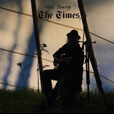 The Times (アナログレコード)