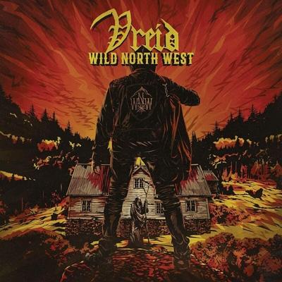 Wild North West