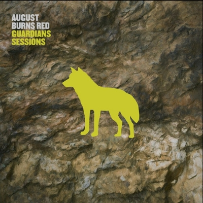Guardians Sessions EP (10インチアナログレコード)