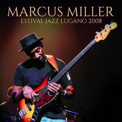 Esvital Jazz Lugano 2008