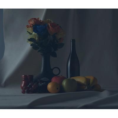 新しい果実 【初回限定盤】(3CD)
