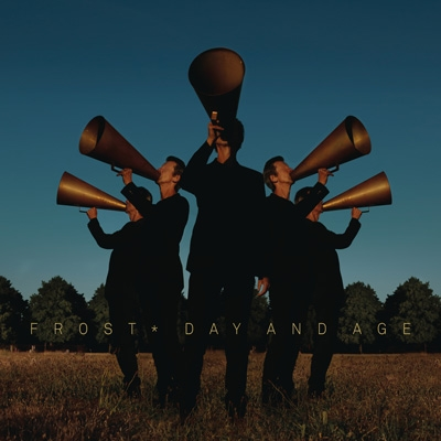 Day And Age (2CD)