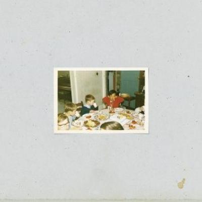 ぶーしゃかloop (12インチアナログレコード)