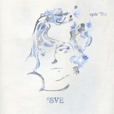 Epic Ten (2枚組アナログレコード)