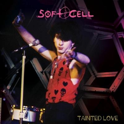 Tainted Love (アナログレコード)