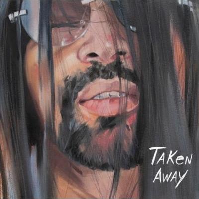 Taken Away (3枚組アナログレコード)
