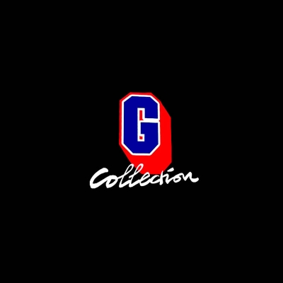 G Collection【2021 RECORD STORE DAY 限定盤】(10枚組アナログレコード)