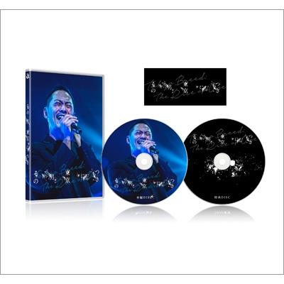 その男、東京につき(Blu-ray+DVD)