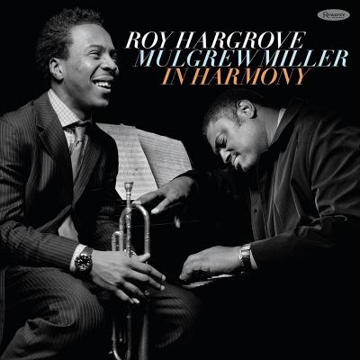 In Harmony (2枚組/180グラム重量盤レコード)