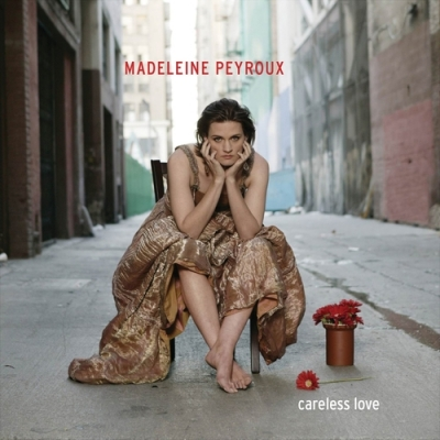Careless Love (3枚組/180グラム重量盤レコード)