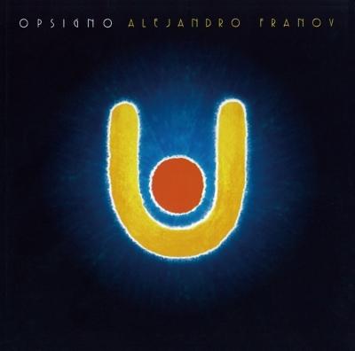 Opsigno (アナログレコード)