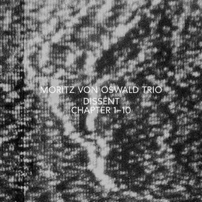 Dissent (2枚組アナログレコード)