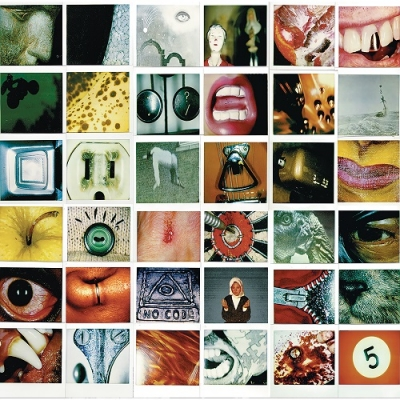 No Code (2021 Vinyl)(アナログレコード)