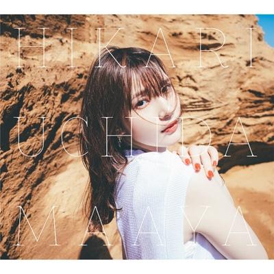 HIKARI 【初回限定盤】(+Blu-ray)