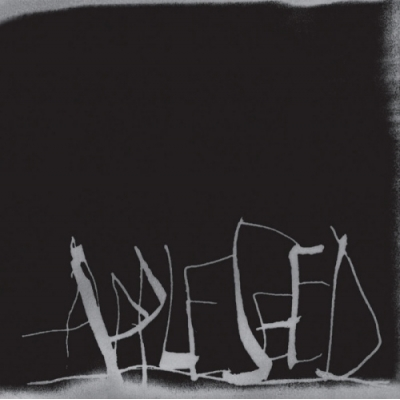 Appleseed (カラーヴァイナル仕様/アナログレコード)