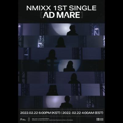1st Single: BLIND PACKAGE 【限定盤】
