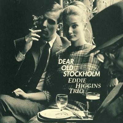 Dear Old Stockholm: 懐かしのストックホルム (180グラム重量盤レコード/Venus Hyper Magnum Sound)