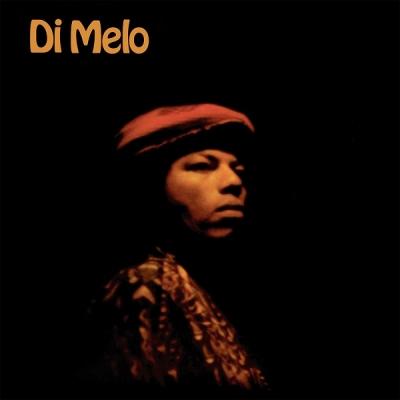 Di Melo (アナログレコード)