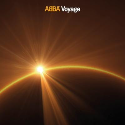 Voyage (アナログレコード)