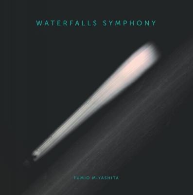 Waterfall Symphony (アナログレコード)