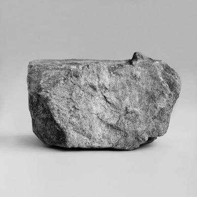 Stone Music (アナログレコード)