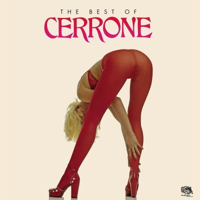 Best Of Cerrone