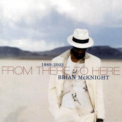From There To Here 1989-2002 -greatest Hits Of