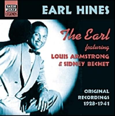 Earl -Original Recordings 1928-1941